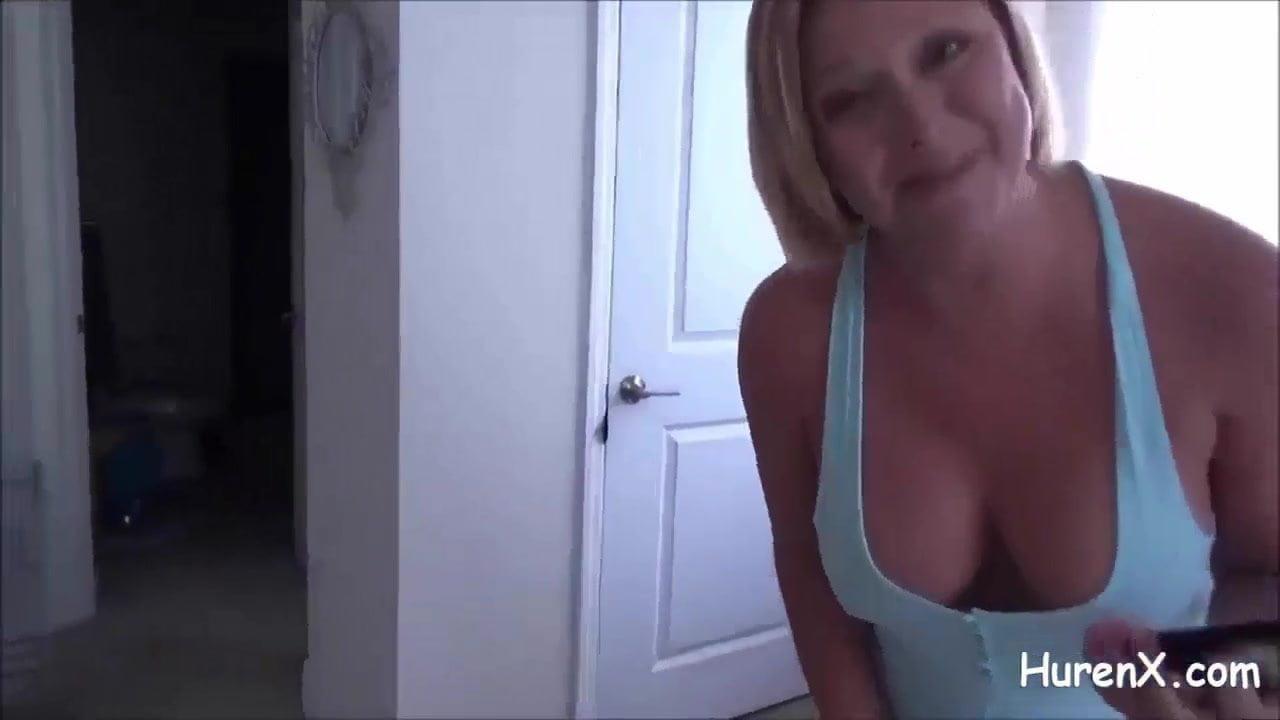 Pornofilem Fickfilme kostenlos